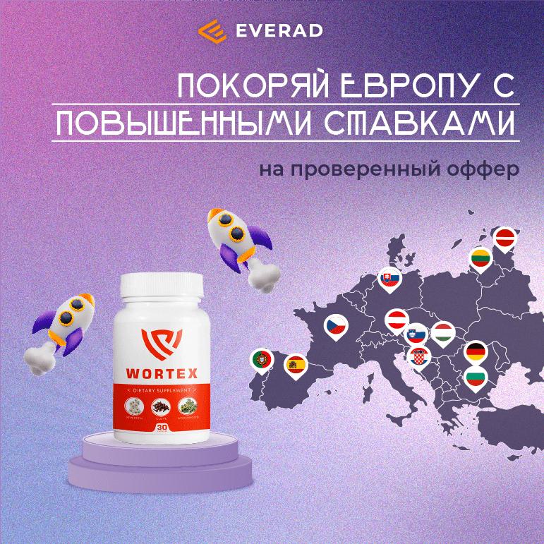 VD-WORTEX-blog-ru.png
